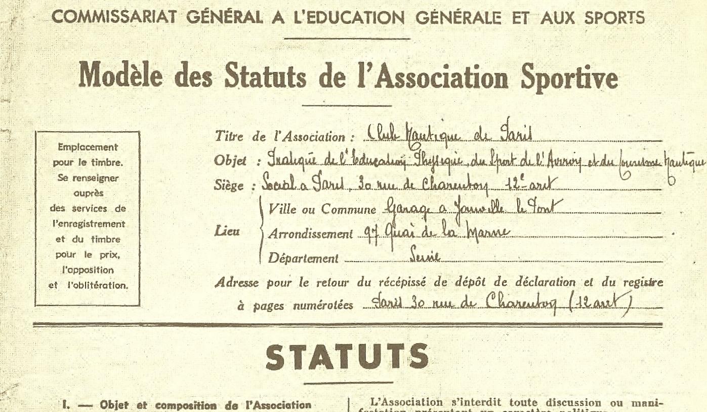 Archive_modele-statuts-de-lassociation-sportive-2.jpg