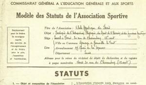 Archive_modèle-statuts-de-lassociation-sportive-2