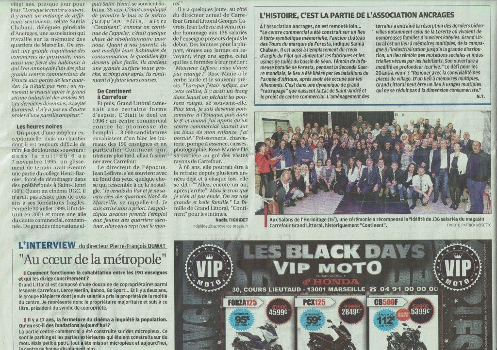 La-Provence-Gd-Littoral