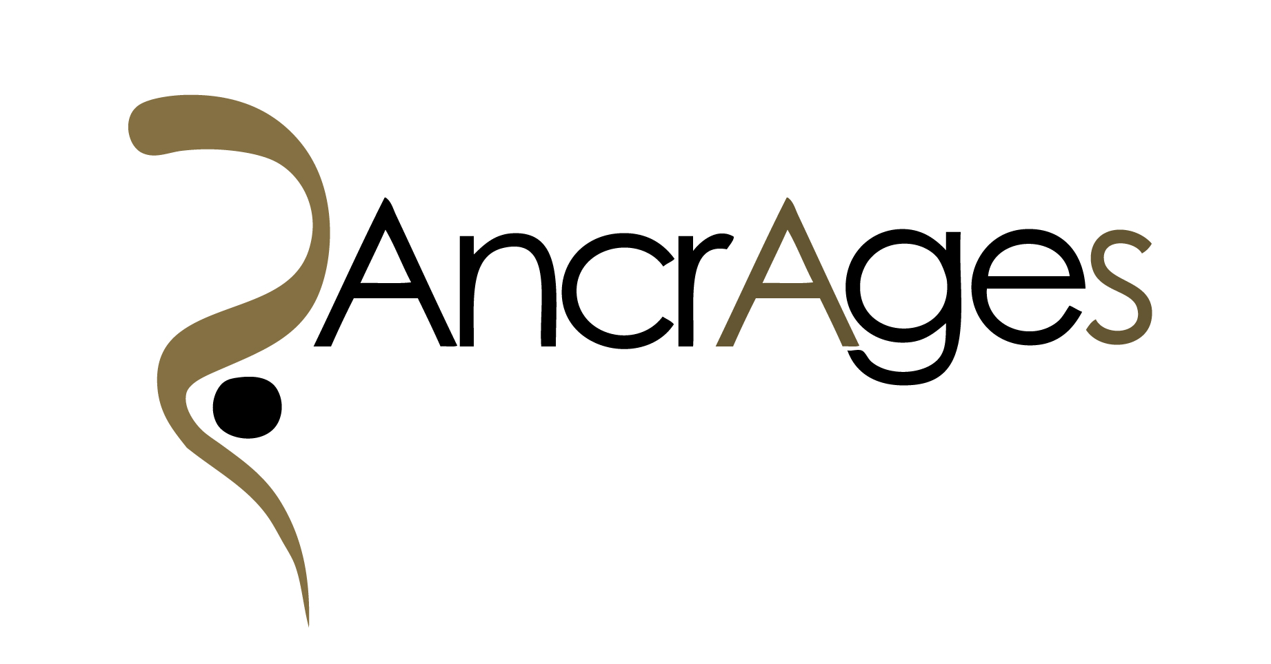 Ancrages