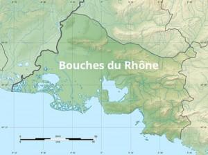 Bouches-du-Rhône_department_relief_location_map+nom