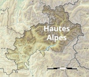 Hautes-Alpes_department_relief_location_map+nom