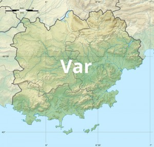 Var_department_relief_location_map+nom