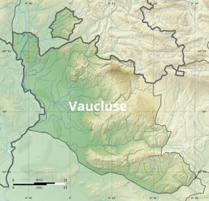 Vaucluse_department_relief_location_map+nom