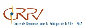 CRPV logo