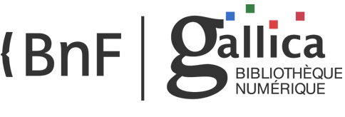 logo-gallica