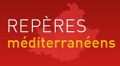 reperes_mediterraneens
