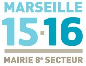 logo 15 16
