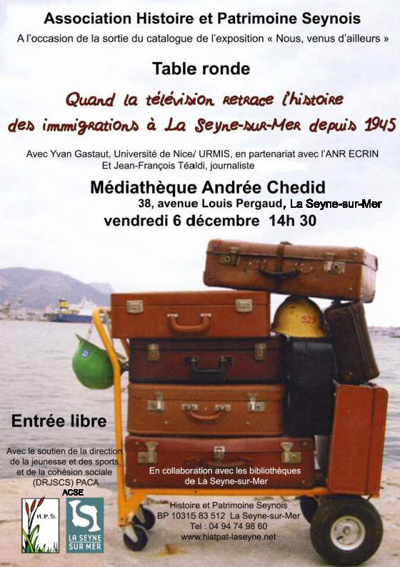 Table_20ronde AFFICHE