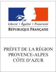 Logo_prefecture[1]