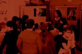 Ateliers pédagogiques