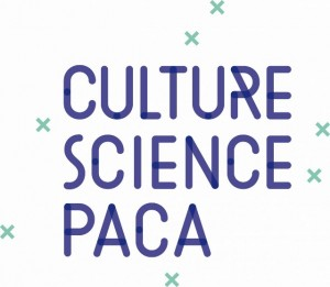 logo culture science paca (640x556)