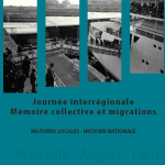 Mémoire collective et migrations