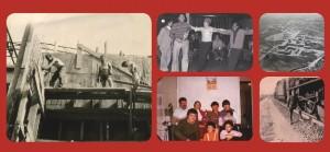 Programme 16-05-14 Angers Mémoires des migrations en région pays de la Loire-page-001