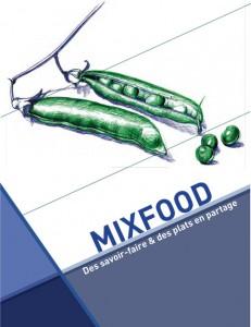 Mixfood