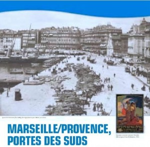 Expo-Marseille-porte-des-suds-ACHAC-carree