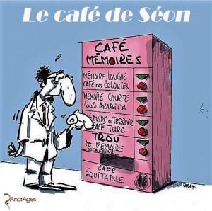 cafedeséon2016