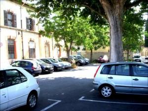 parking_gare1