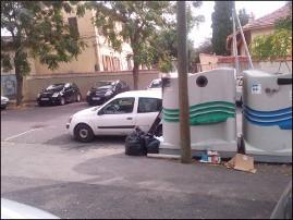 parking_gare2