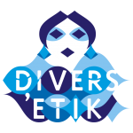diversetik_version pictogramme RVB