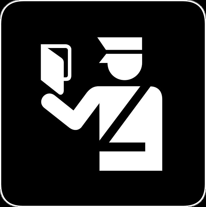 police-44034_960_720