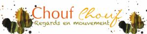 logo chouf chouf