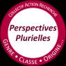 logo-perspective-plurielles-origine-bordeaux-blanc