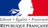 republique française_1