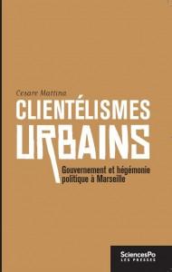 visuel-couverture-clientelismes-urbains-copie
