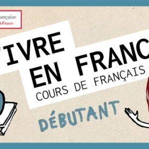 Lancement d'une collection de MOOC consacrée à l'apprentissage du français langue étrangère
