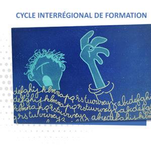 Formation en direction des professionnels et personnes engagées auprès des primo-arrivants – Romans-sur-Isère